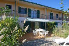 Casa en Torroella de Montgri - Daró 3D 39 - WI-FI, jardín vallado