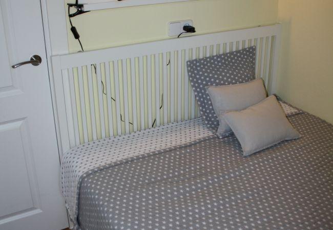 Apartamento en Torroella de Montgri - MP-Llevant