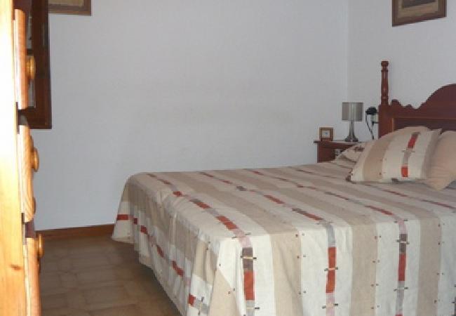 Villa en Empuriabrava - 9125-CARLIT 15
