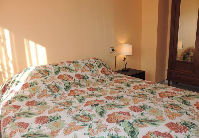 Apartamento en Rosas / Roses - Apartamento en Rosas / Roses