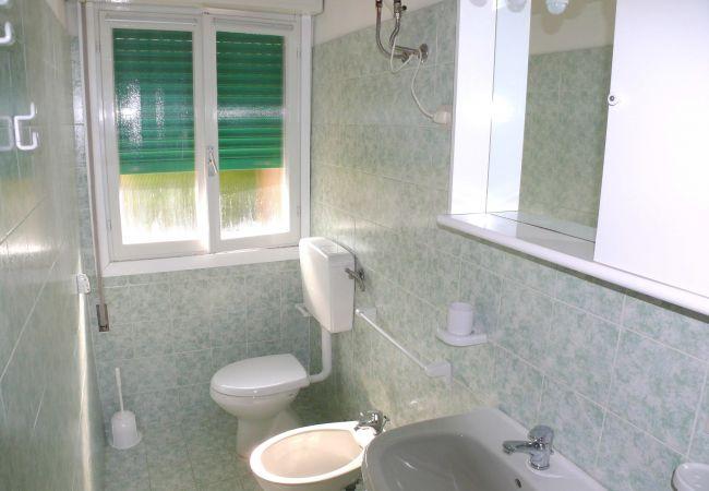 Villa en Bibione - Villa de 2 dormitorios a350 mde la playa