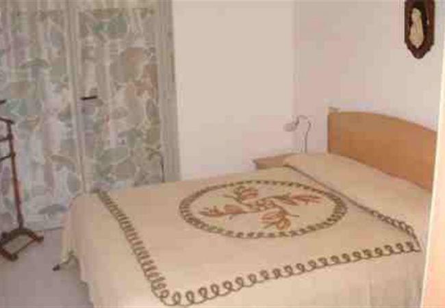 Apartamento en Bibione - Apartamento para 4 personas en Bibione