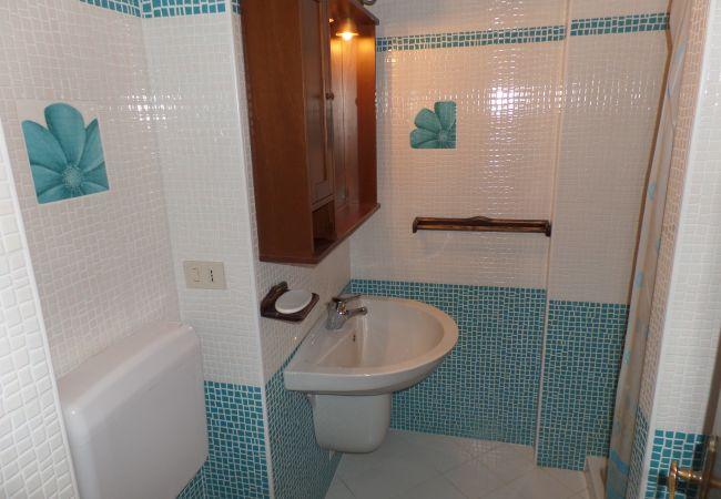 Apartamento en Bibione - ISCHIA 18