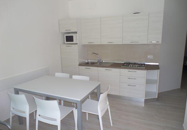 Villa en Bibione - SAN MARCO 6