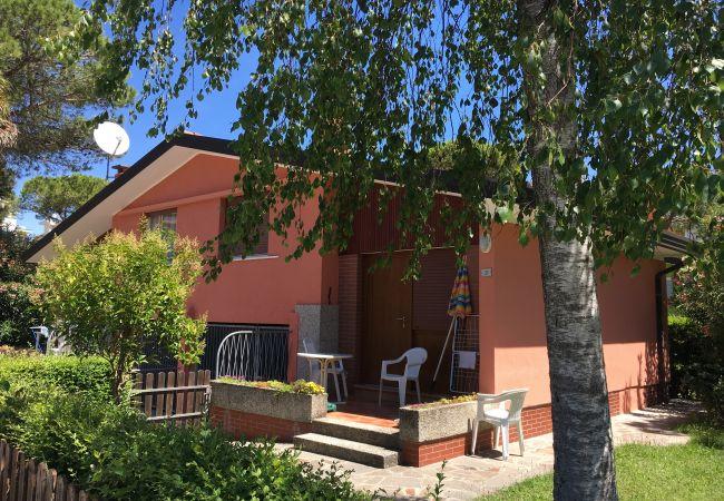 Villa en Bibione - BARBARA