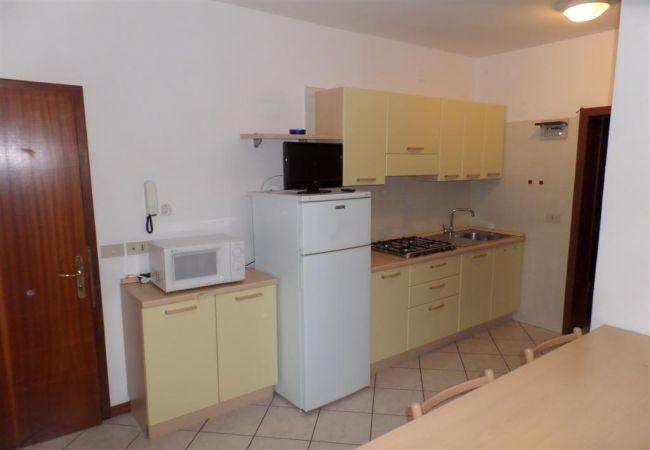 Apartamento en Bibione - PORDENONE 4
