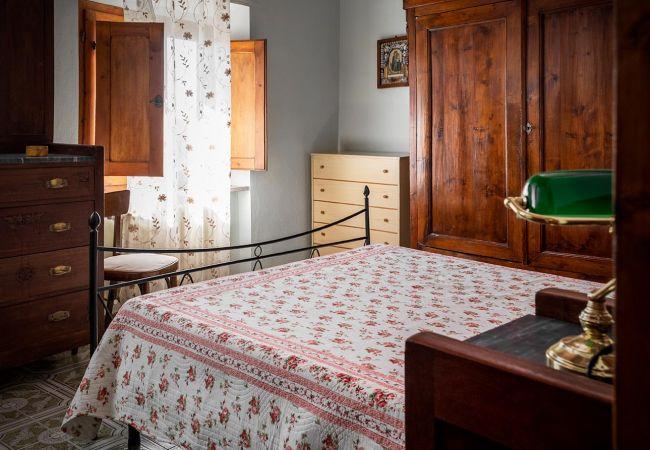 Casa en Castellina Marittima - Casa de 2 dormitorios en Castellina Marittima
