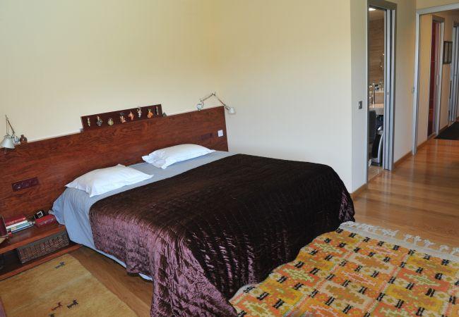 Casa en Pals - Casa de 2 dormitorios en Pals