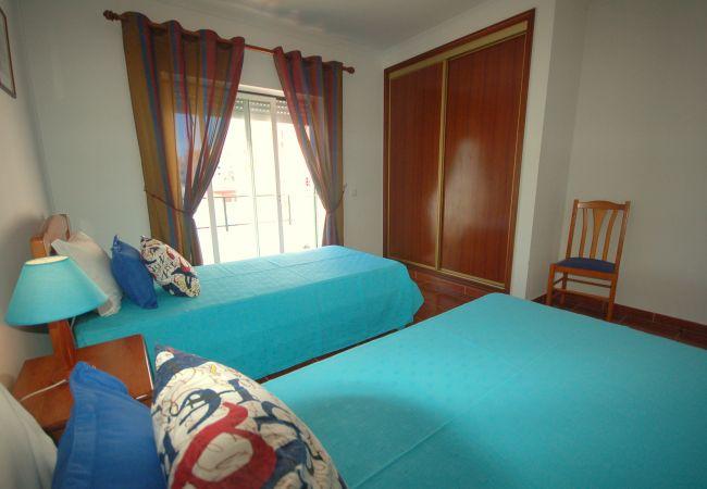 Apartamento en Quarteira - Carvalhal I em Quarteira T2