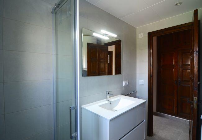 Apartamento en Estartit - JARDINS DEL MAR 130