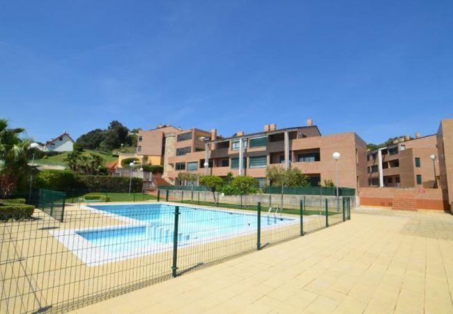 Apartamento en Isla - 103638 -  Apartment in Isla