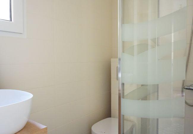 Apartamento en París - Apartamento para 2 personas en Paris