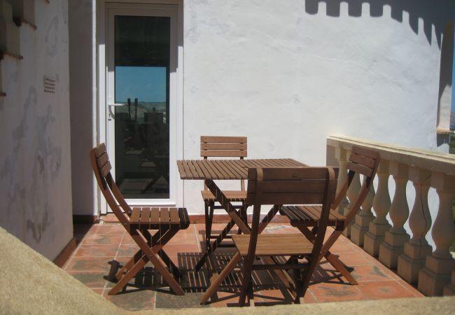 Villa en Javea / Xàbia - Villa para 10 personas en Javea