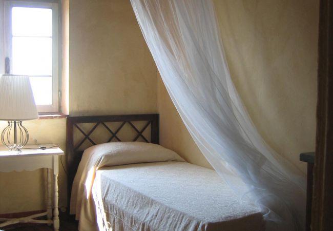 Casa en Camaiore - Casa de 2 dormitorios en Camaiore