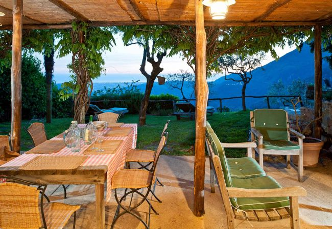 Casa en Camaiore - Casa para 2 personas en Camaiore