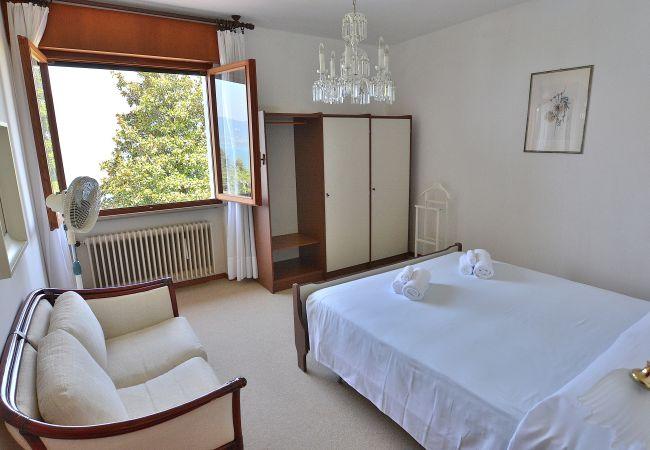 Villa en Torri del Benaco - Villa de 7 dormitorios en Torri del Benaco