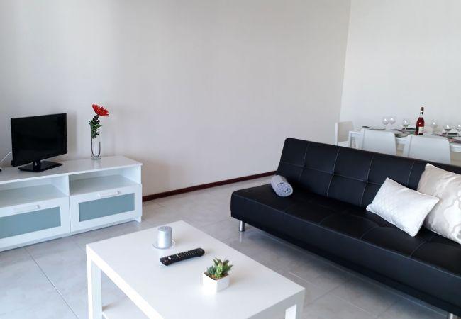 Apartamento en Quarteira - T2 Panorama 3D EXCELENTE P/ FAMILIAS E PRAIA