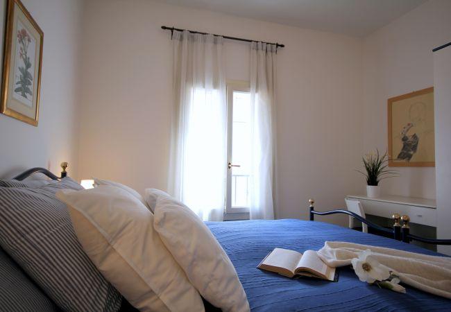Apartamento en Padova - Yourbanflat Verdi