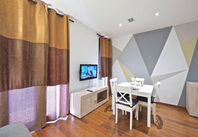 Apartamento en Barcelona - BCN Sagrada Familia Apartment