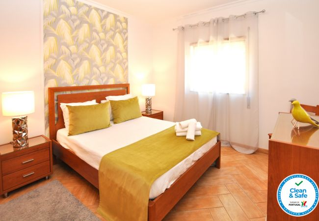 Apartamento en Olhos D´Água - Flat Pinheiro OCV - 5min Beach