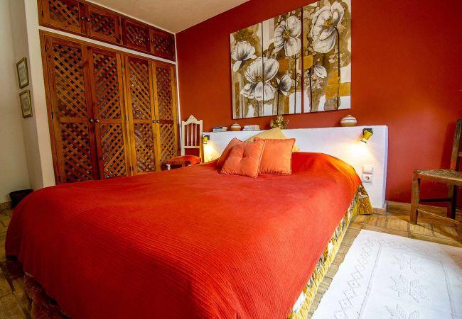 Villa en Loulé - Villa de 6 dormitorios en Loulé