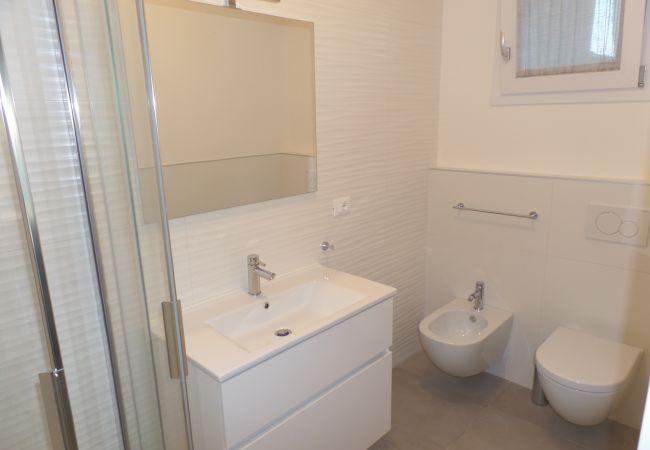 Apartamento en Bibione - Apartamento de 1 dormitorios a800 mde la playa