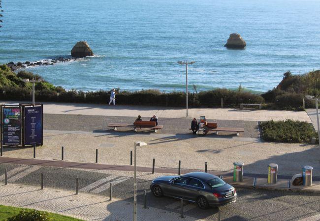 Estudio en Praia da Rocha - Estudio para 4 personas a10 mde la playa