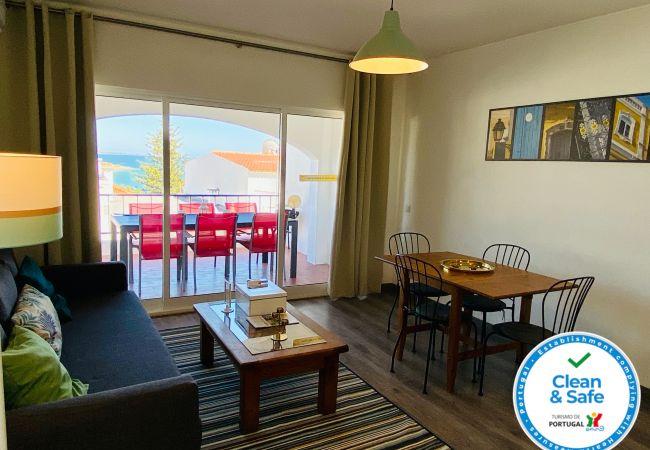 Apartamento en Albufeira - Cerro CIP