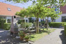 Maison à Hollum - Friese Antillen 4P
