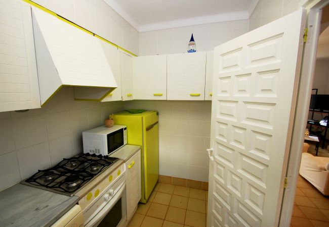 Maison à Pals - Pals Haus - Piscine, WiFi, BBQ, sat TV