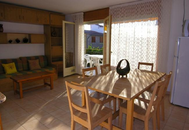 Apartment in Palamós - 3X-ROYAL E201-ge