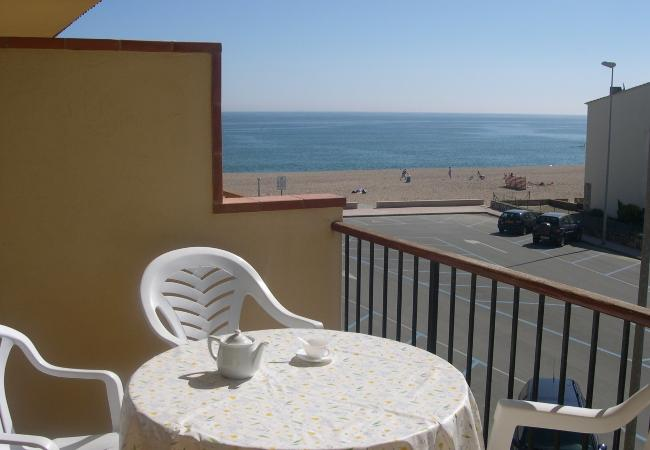 Apartment in Pals - 302 - DUNES H-11