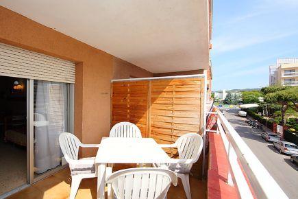 Apartment in Lloret de Mar - ALEGRIA