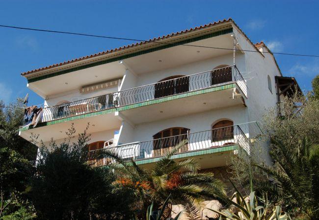 Apartment in Llança - L173 LAS LILAS