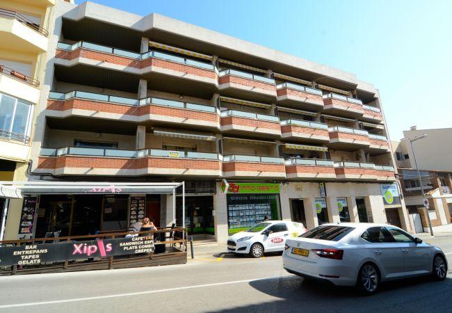 Apartment in Escala - JAMAICA