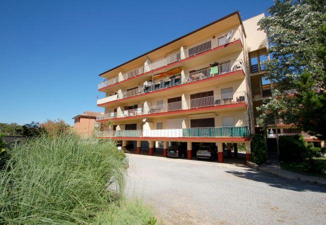 Apartment in Torroella de Montgri - Mare Nostrum 323