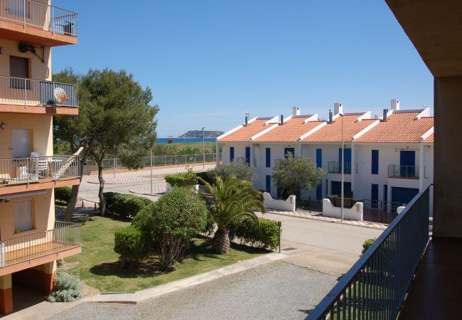 Apartment in Torroella de Montgri - Mare Nostrum 422